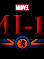mi-13logo